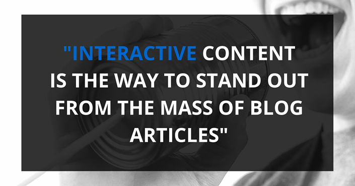 -Interactive_content_is_the_way_to_stand_out_from_the_mass_of_blog_articles-.png