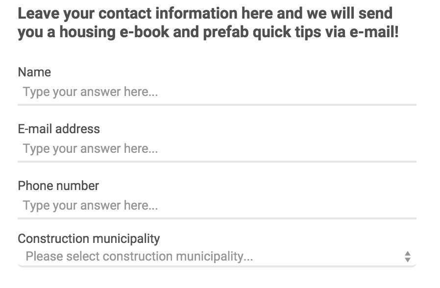 Contact_information_question.png
