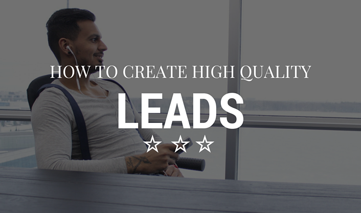 How_to_Create_High_Quality_Leads.png
