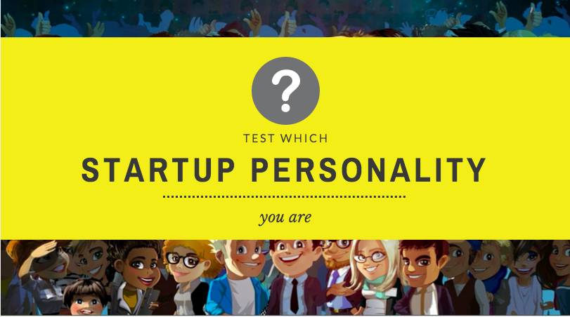 Startup_personality_FB_share.png