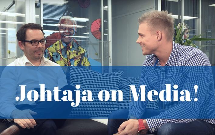Tuomas__Jukka_Saksi_-_Johtaja_on_Media2.png
