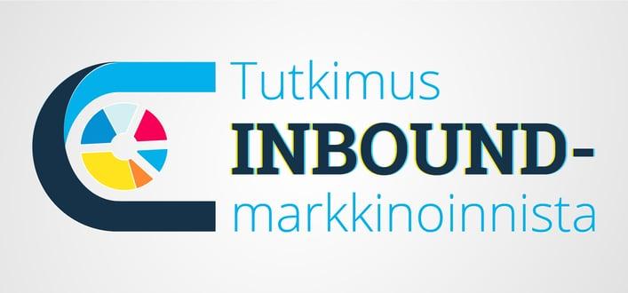 Tutkimus_inbound-markkinoinnista.jpg