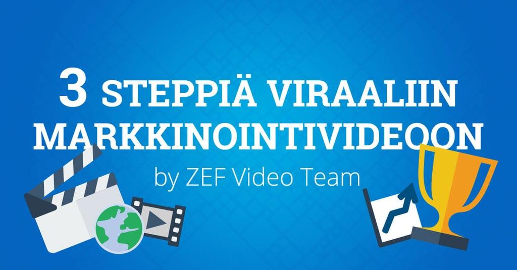 ZEF_Viraali_kansikuva.jpg
