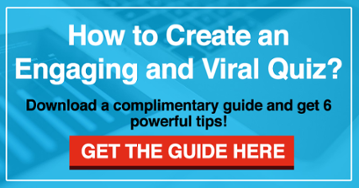 How to Create an Engaging and Viral Quiz