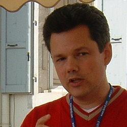 David Winegar